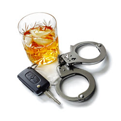 Salt Lake City DUI Attorney